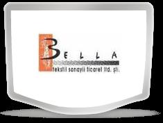 BELLA TEKSTİL