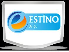 Estino
