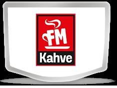 FM KAHVE