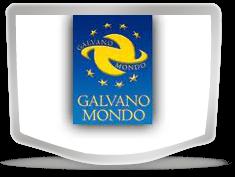 GALVANO MONDO SAN.TİC.LTD.ŞTİ.